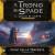 Il Trono di Spade: Il Gioco di Carte (Seconda Edizione) - Cervi della Tempesta