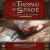 Il Trono di Spade: Il Gioco di Carte (Seconda Edizione) - Draghi Dell'est