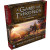 Il Trono di Spade: Il Gioco di Carte (Seconda edizione) – Leoni di Castel Granito