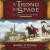 Il Trono di Spade: il Gioco di Carte (Seconda edizione) – Sabbie di Dorne
