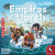 Imperial Settlers: Empires of the North (Edizione Tedesca)