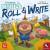 Imperial Settlers: Roll & Write (Edizione Tedesca)