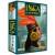 Inca Empire (Edizione Inglese)