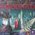 Inkognito (Vecchia Edizione)
