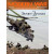 Invasion Afghanistan: The Soviet-Afghan War