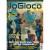 IoGioco N.3 - Rivista Specializzata sui Giochi da Tavolo