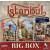 Istanbul Big Box - Edizione Italiana