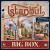 Istanbul: Big Box (Edizione Inglese)