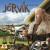 Jórvík (Edizione Inglese)
