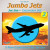 Jet Set: Jumbo Jets – Expansion Set 2