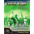 Jihad!: The Rise of Islam 632-732