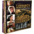 Jim Henson's Labyrinth (Edizione Inglese)