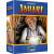 Johari (Edizione Tedesca)