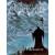 Journey To Ragnarok - Il Grigio Viandante (GDR)
