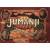 Jumanji (Edizione Inglese)