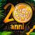 Jungle Speed: 20 Anni