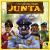 Junta (Edizione Tedesca)
