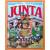 Junta! (SECONDA EDIZIONE)