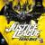 Justice League: Hero Dice – Batman