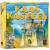 Kaas Kasteel