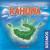 Kahuna (Edizione Inglese)