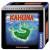 Kahuna (Scatola in metallo)