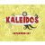 Kaleidos: 2014 Expansion