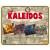 Kaleidos: Limited edition (espansione)