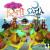 Kami-sama - Limited Kickstarter Edition