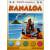 Kanaloa (Prima Edizione)