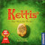 Keltis - Il Sentiero di Pietra