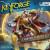 KeyForge: Era dell' Ascensione