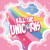 Kill The Unicorns - Limited Kickstarter Edition Bundle