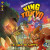 King of Tokyo: La Furia dei Mostri (Prima Edizione)