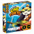King of Tokyo: Power Up! (SECONDA EDIZIONE)