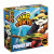 King of Tokyo: Power Up! (Seconda Edizione Inglese)