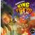 King of Tokyo (Prima Edizione)
