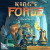 King's Forge: Glassworks Deluxe Edition