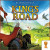 King's Road - Kickstarter edition