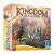 Kingdom Builder (Edizione Italiana)
