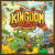 Kingdom Rush: Rift of Time