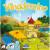 Kingdomino (Edizione Multilingua)