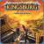 Kingsburg - L'espansione del Regno
