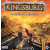 Kingsburg - To Forge a Realm