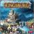 Kingsburg (Prima Edizione)