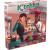 Kitchen Rush (Revised Edition): Aber bitte mit Sahne