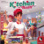 Kitchen Rush (Revised English Edition)