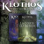 Klothos - Bundle Destino (GDR)