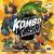 Kombo Klash