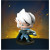 Krosmaster: Arena - Luk Iliuk
